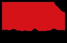 AAA-logo 2019