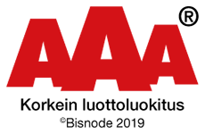 AAA-logo-2019-FI-footer