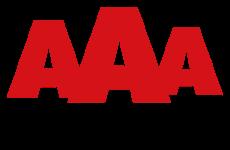 AAA-logo-2019-FI-footer