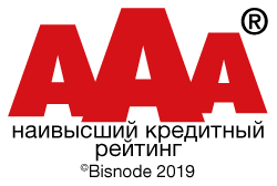 AAA-logo-2019-RU-transparent